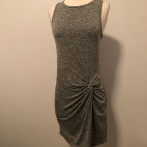 Abercrombie & Fitch Dress Medium